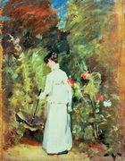 Mrs-Constable-in-her-Garden-small